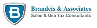 Brandeis & Associates